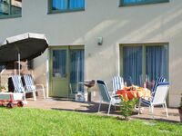 Zinnowitz-Paradies 'Kaiserhof' in Zinnowitz (Seebad) - kleines Detailbild