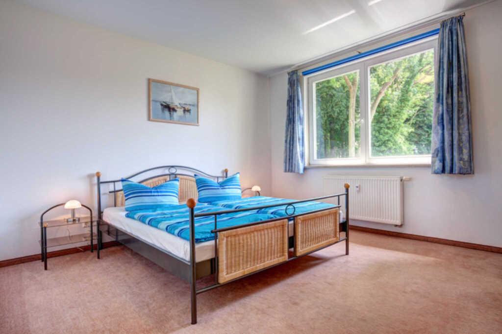 Zinnowitz-Paradies 'Kaiserhof'