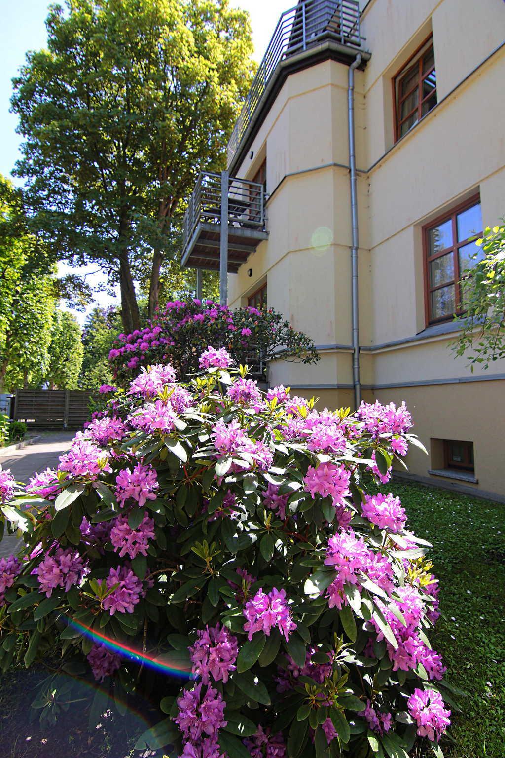 Villa Stil 1, S1M1