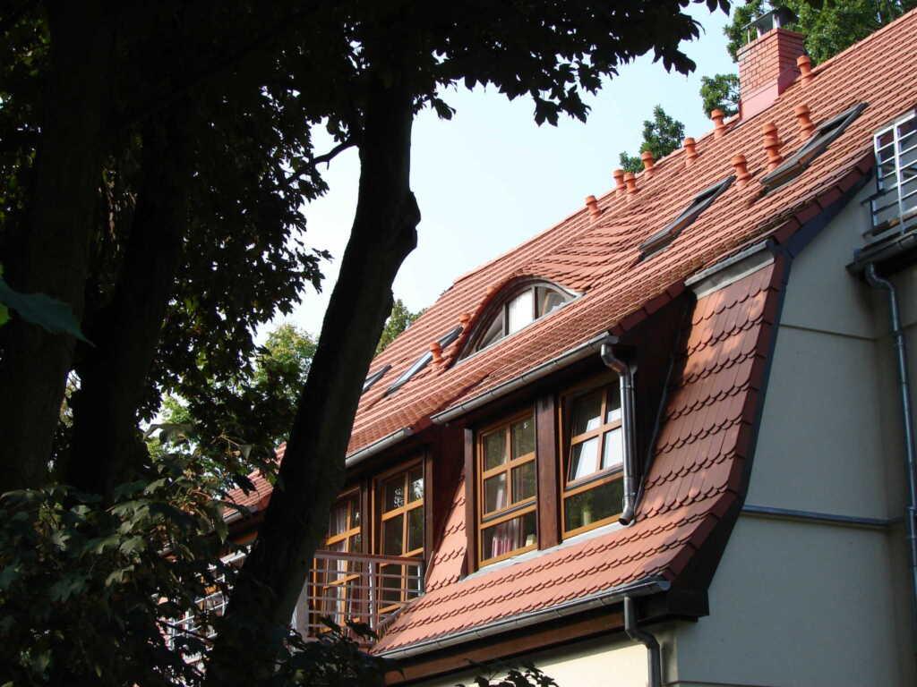 Villa Stil 1, S1M3