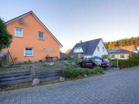 LM_01- Lütt-Matt´n, LM_01 - Lütt-Matt´n in Ahlbeck (Seebad) - kleines Detailbild