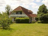 Landhaus im ruhigen Inselkern WE-14748, Appartement 3 in Patzig auf Rügen - kleines Detailbild