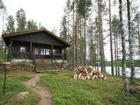 Ferienhaus O932 in Varislahti - kleines Detailbild