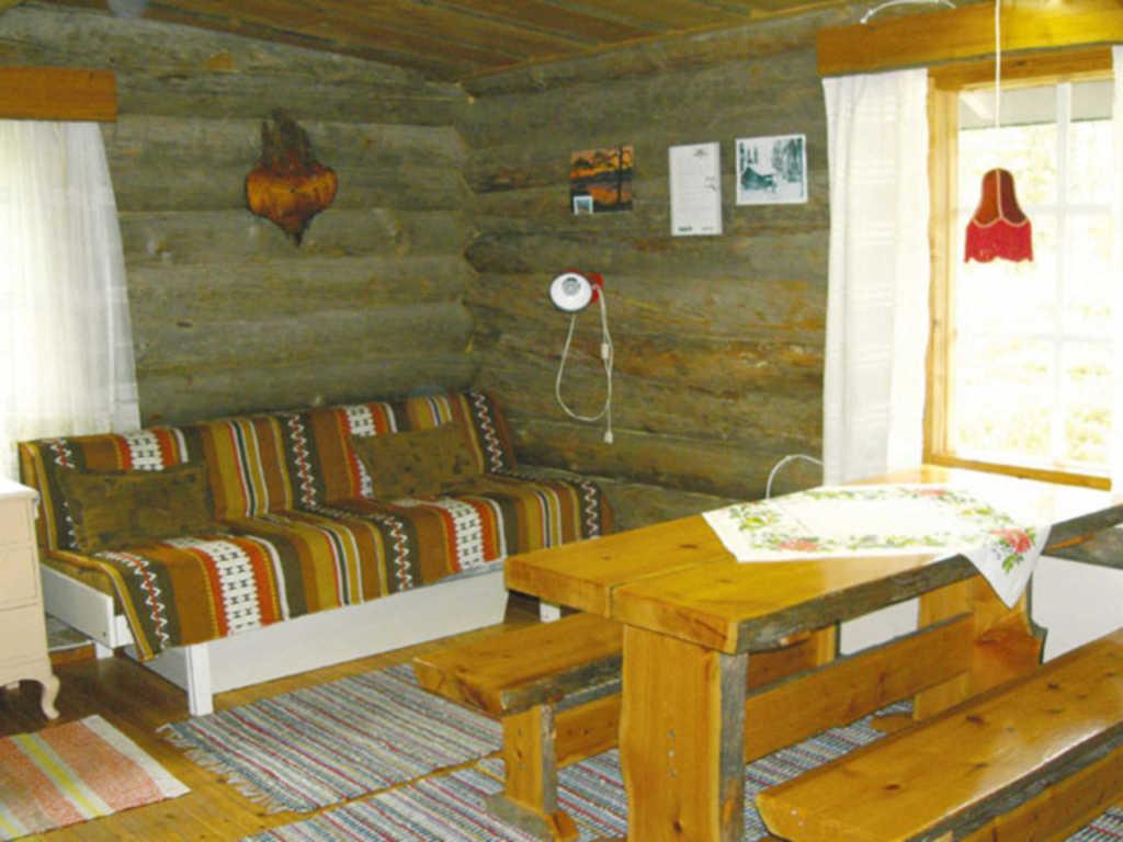 Ferienhaus Q851
