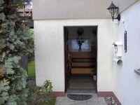 Ferienzimmer LISA in Zinnowitz (Seebad) - kleines Detailbild