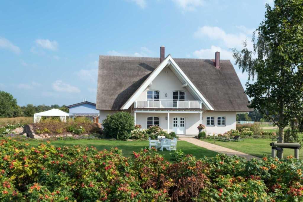 Lerchenhof, Ferienwohnung Nr. 4 Lerchenhof