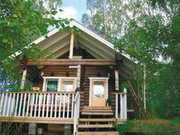 Ferienhaus D278 in Lammi - kleines Detailbild