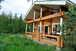 Ferienhaus D280