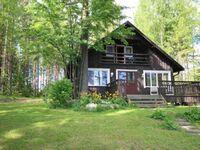 Ferienhaus L199 in Konnevesi - kleines Detailbild