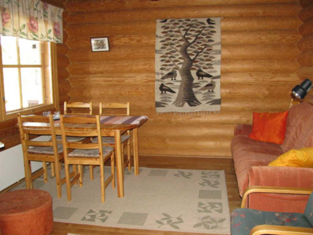 Ferienhaus H554