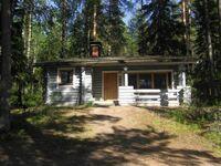 Ferienhaus L227 in Konnevesi - kleines Detailbild
