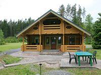 Ferienhaus B303 in Pomarkku - kleines Detailbild