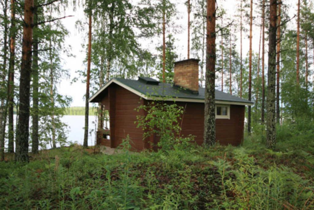 Ferienhaus H441