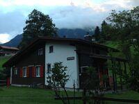 Chalet Trixi in Grindelwald-Grund - kleines Detailbild