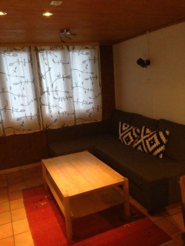 Wohnzimmer Trixi