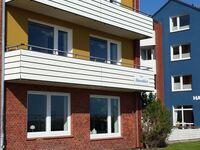 Dünenblick Apartments, Siam-Suite, EG Seeseite in Helgoland - kleines Detailbild