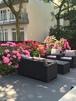 D�nenblick Apartments, Nautilus-Suite, 3.OG, Studi