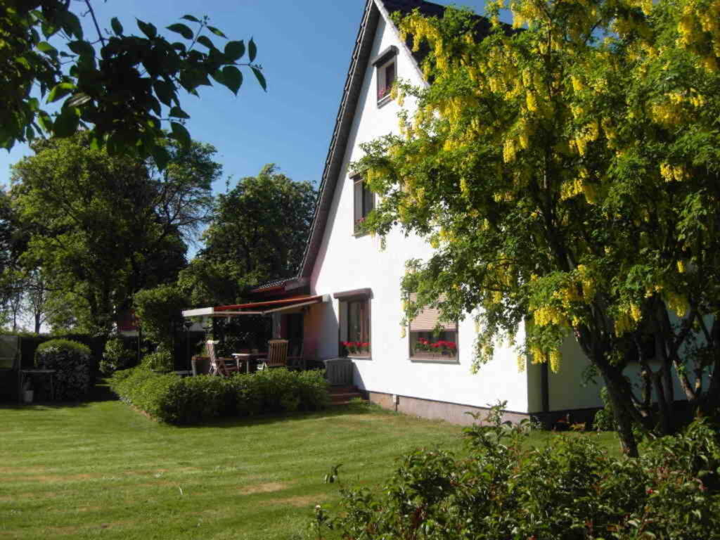Ferienhaus To Hus WE143, Fewo 2