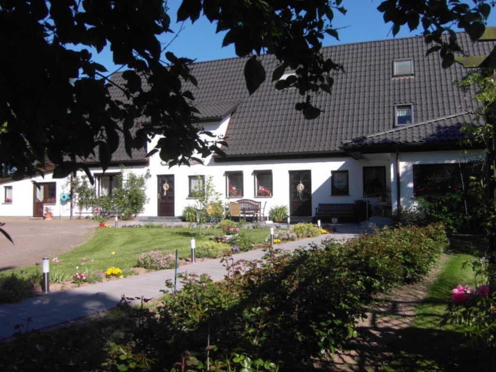 Ferienhaus To Hus WE143, Fewo 3