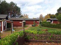 Ferienhäuser Räuberkuhle 1, Haus Heringsdorf in Koserow (Seebad) - kleines Detailbild