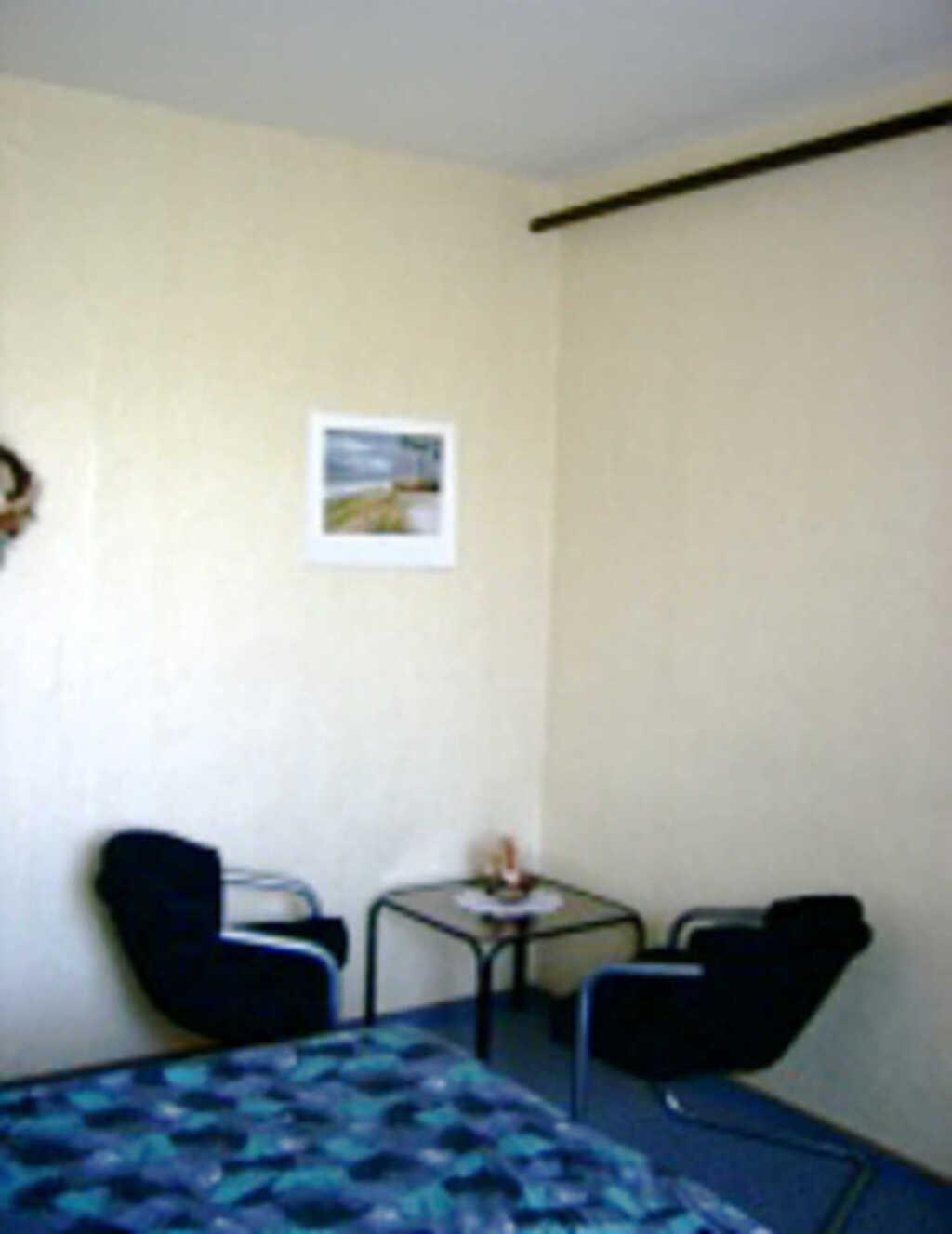 1 Ferienwohnung in Lohme WE15583 f�r . 2-4 Perso