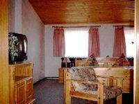 1 Ferienwohnung in Lohme   WE15583 für . 2-4 Personen, Ferienwohnung groß in Lohme OT Nipmerow - kleines Detailbild