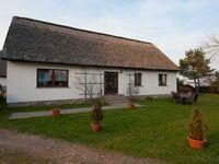 Gästehaus in Klein Zicker - Kleiner Bauernhof  WE9941, 3 Zweiraumwohnung in Klein Zicker - kleines Detailbild
