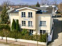 Haus Windrose, Appartement 5 in Binz (Ostseebad) - kleines Detailbild