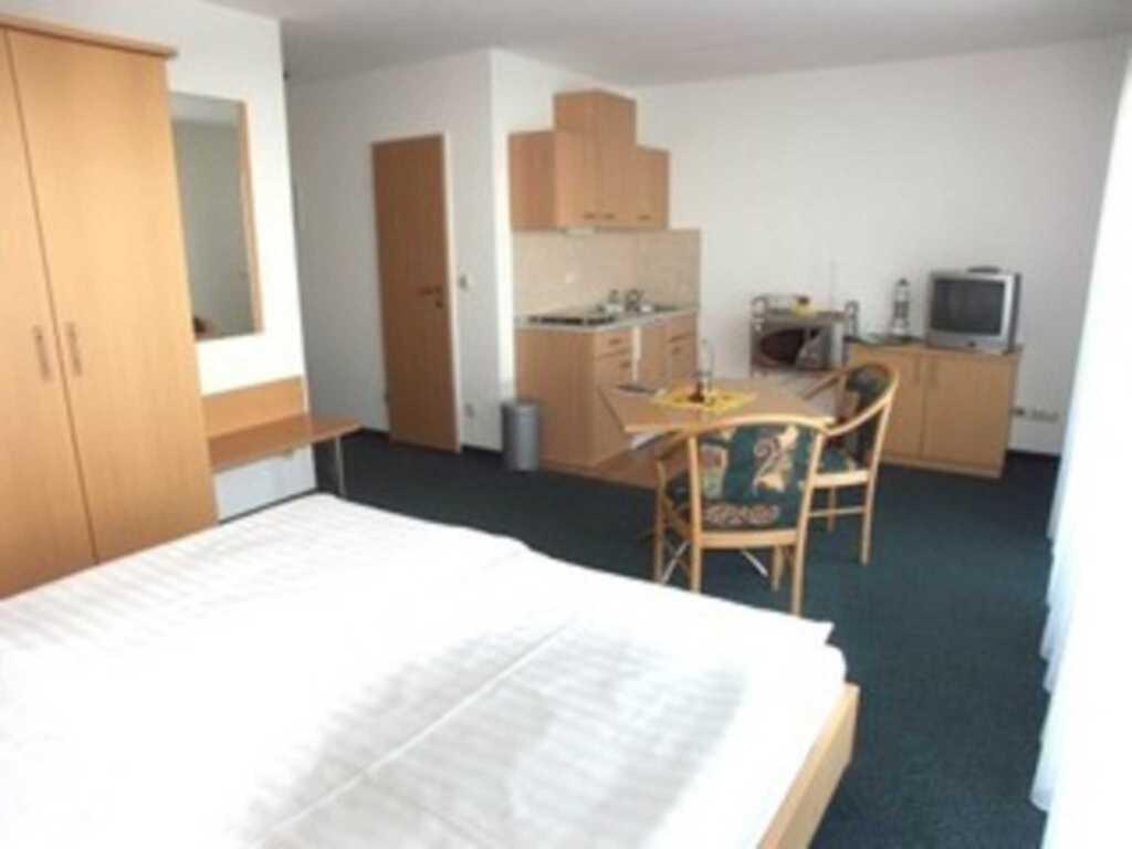 Appartementhaus Anne, App. 23