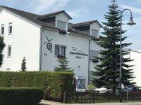 Appartementhaus Anne, App. 25 in Binz (Ostseebad) - kleines Detailbild