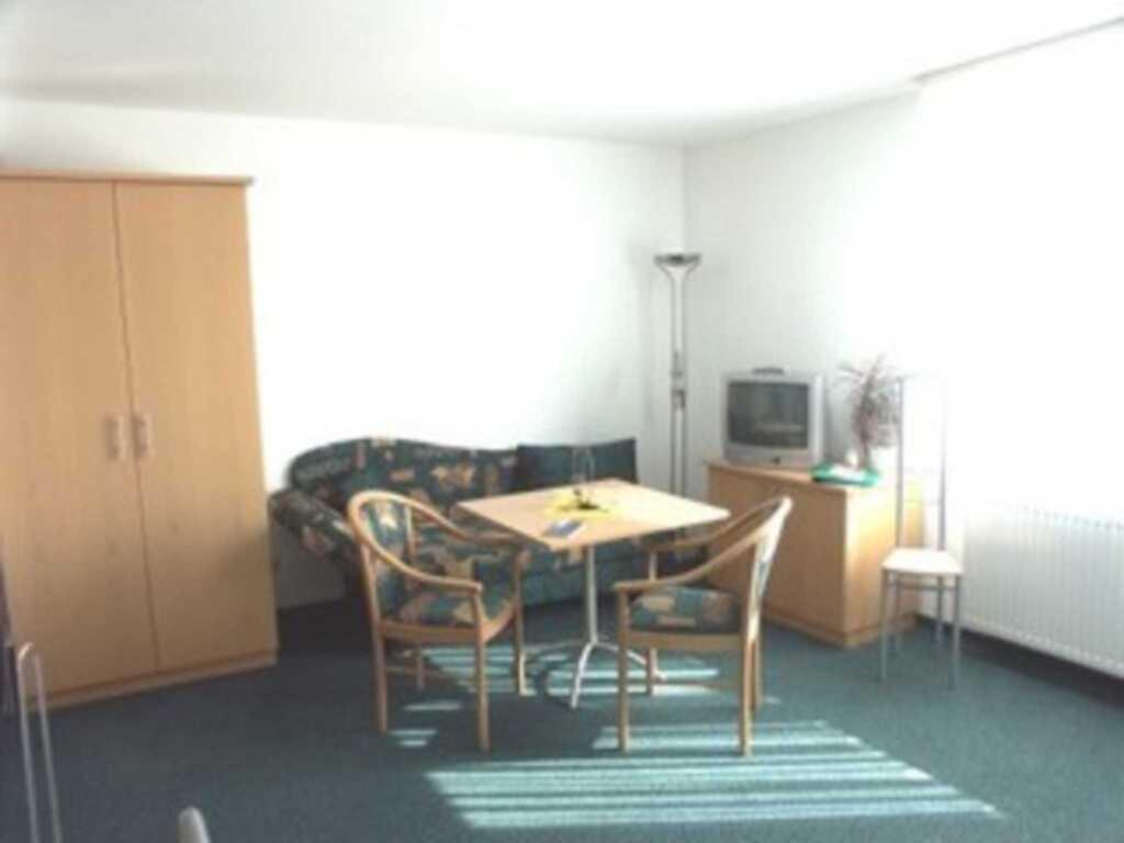 Appartementhaus Anne, App. 28