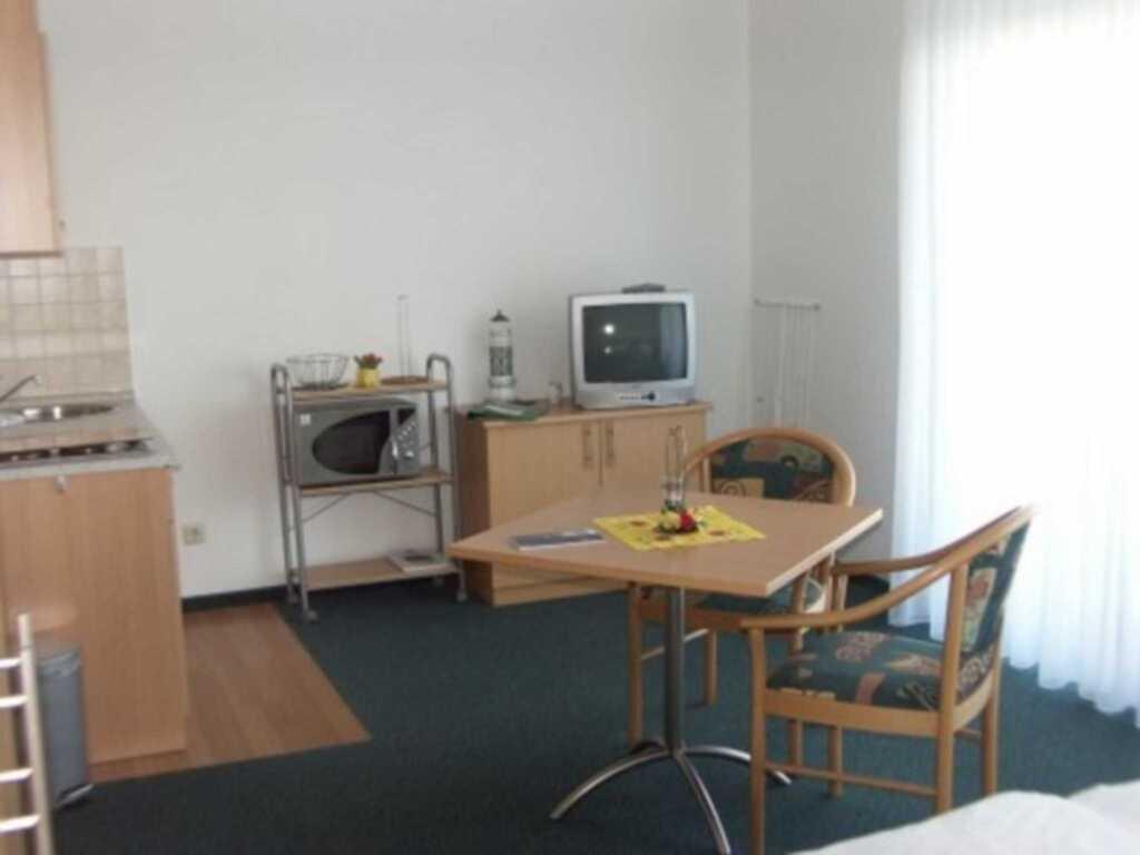 Appartementhaus Anne, App. 21