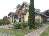 Ferienwohnung Peeneblick in Rankwitz - Usedom - kleines Detailbild