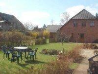 Thomsen, Cathrin, Ferienwohnung S�dfall Cathrin Thomsen in Mildstedt - kleines Detailbild