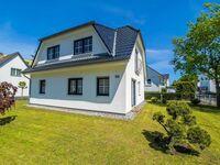 Haus JoJo, App. 1 in Binz (Ostseebad) - kleines Detailbild