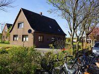 Ferienwohnung Ünner`n Diek - Hinz, Ferienwohnung in Friedrichskoog-Spitze - kleines Detailbild