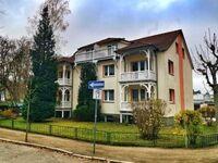 Wohnhaus 'Am Kurpark', Appartement in Binz (Ostseebad) - kleines Detailbild