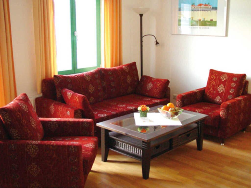 Drei Raum Wohnung : villa perkunos drei raum wohnung balkonperk 13 in heringsdorf seebad mecklenburg vorpommern ~ Orissabook.com Haus und Dekorationen