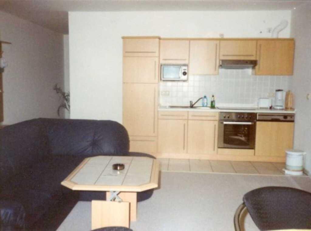 Appartements in Kühlungsborn-Ost, (66-1) 3- Raum-
