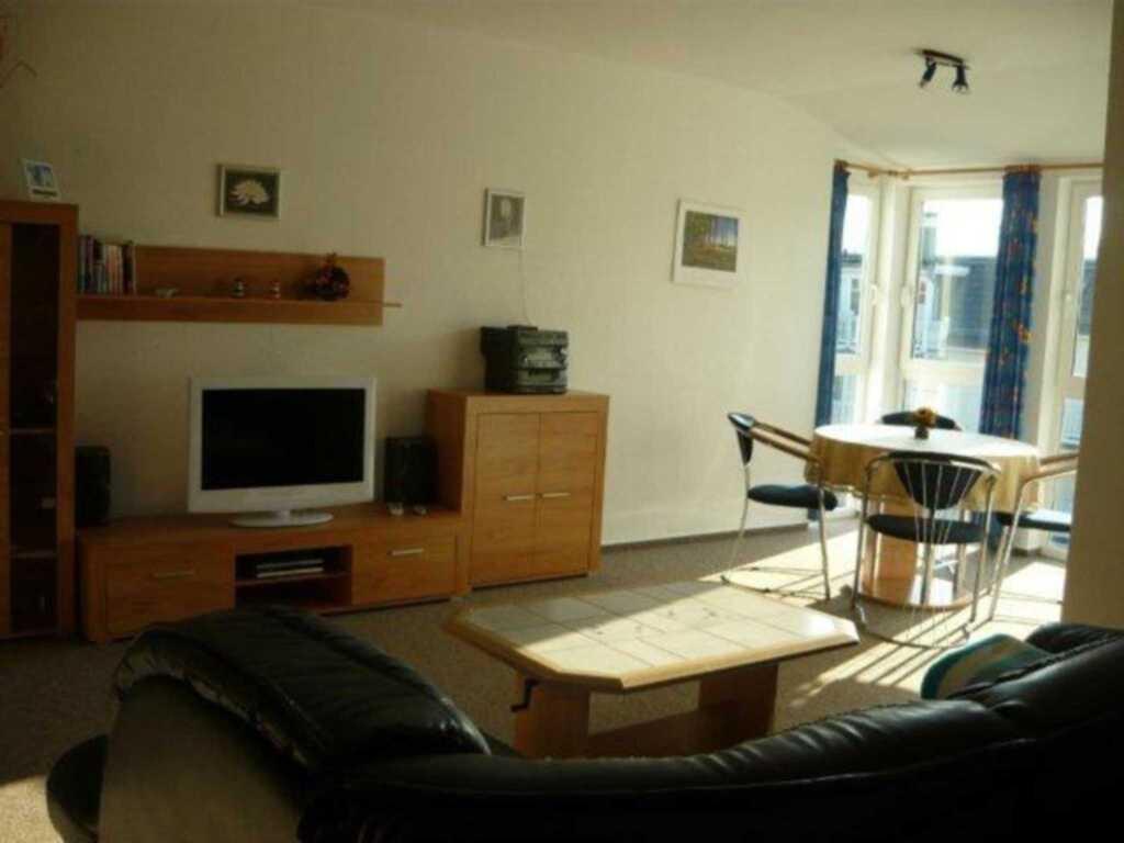 Appartements in Kühlungsborn-Ost, (66-2) 3- Raum-