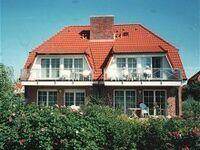 Friesenhaus Wattkieker in Hooksiel - kleines Detailbild
