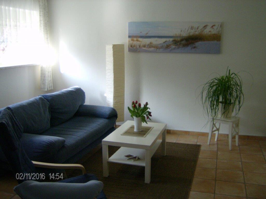 Ferienwohnungen in Kühlungsborn-Ost, (226) 2- Raum