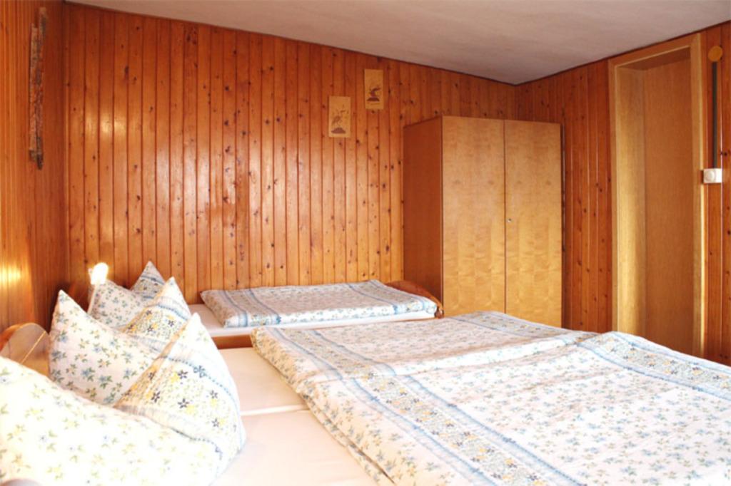 Ferienwohnungen in Kühlungsborn-Ost, (24-1) 3- Rau