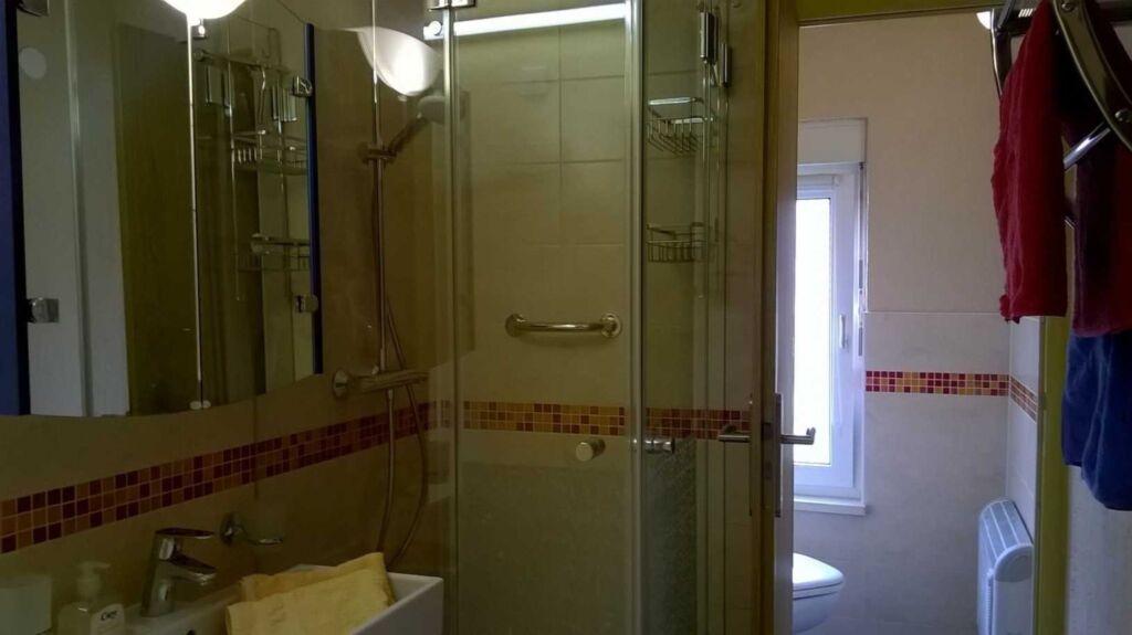 Ferienwohnungen in Kühlungsborn-West, (97) 2- Raum
