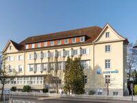 Haus Godewind, 3 - Raum - Apartment (A 4.1) in Binz (Ostseebad) - kleines Detailbild
