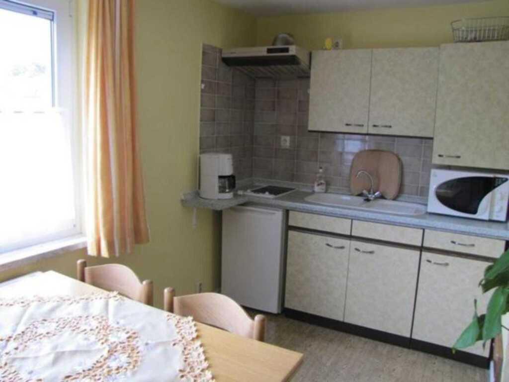 Ferienwohnungen in Kühlungsborn-Ost, (52) 2- Raum-
