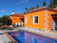 Villa Cameleon, Villa Cameleon 2 in Aguatavar - kleines Detailbild
