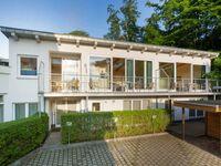 Villa Wende (VW) bei  c a l l s e n - appartements, VW04 in Binz (Ostseebad) - kleines Detailbild