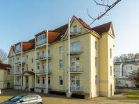 Haus Godewind, 3 - Raum - Apartment (A 4) 'Dünenwind' in Binz (Ostseebad) - kleines Detailbild