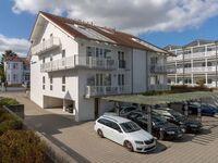 'Villa Strandidyll', Neubau  nur 50 m bis zum Strand, (A 4.3) 2 - Raum - Apartment mit Balkon in Binz (Ostseebad) - kleines Detailbild